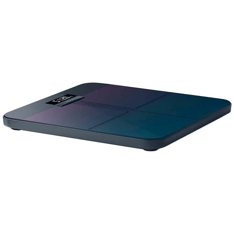 Global Smart Scale Market 2020 Opportunity Assessment, Business  Opportunities, Top Industry Players, Trend and Growth to 2025 – Jumbo News