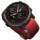 Smartwatch Xiaomi Amazfit Stratos 3 Elite Smartwatch - Item1