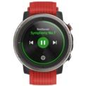 Smartwatch Xiaomi Amazfit Stratos 3 Elite