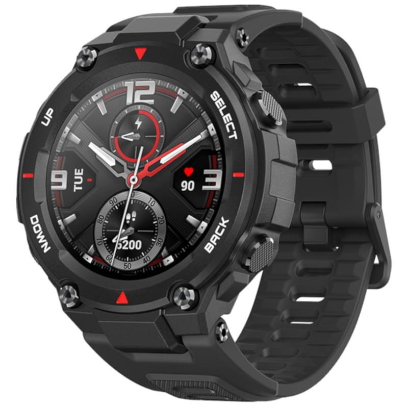 Xiaomi Amazfit T-Rex Smartwatch