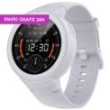 Smartwatch Xiaomi Amazfit Verge Lite - Item