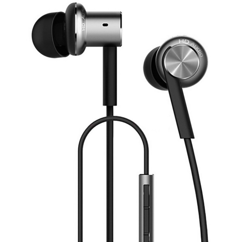 Xiaomi Mi In-Ear Headphones Pro
