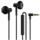 Xiaomi Auriculares Mi Dual Drivers In-Ear - Color Blanco - Ítem1