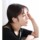 Auriculares Xiaomi Mi Dual Drivers In-Ear - Branco - Item7