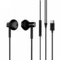 Xiaomi Earphones Mi Dual Drivers In-Ear C