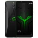 Xiaomi Black Shark Helo 8GB/128GB - Item