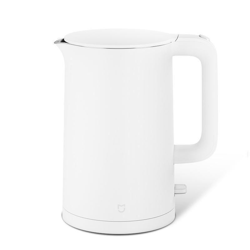 Xiaomi Electric Water Kettle - Hervidor Eléctrico