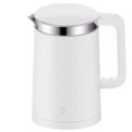 Xiaomi Smart Water Kettle - Fervedor Inteligente