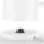 Xiaomi Smart Water Kettle - Hervidor inteligente - 1.5 L - Bluetooth 4.0 - Presets de Calentamiento - Botón de Apertura - Jarra de Doble Acero Inoxidable 304 - Calienta de 1 y 12 horas - Infusiones - Tés - Temperatura a Tiempo Real - Diámetro 130 mm - Ítem2
