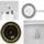 Xiaomi Smart Water Kettle - Hervidor inteligente - 1.5 L - Bluetooth 4.0 - Presets de Calentamiento - Botón de Apertura - Jarra de Doble Acero Inoxidable 304 - Calienta de 1 y 12 horas - Infusiones - Tés - Temperatura a Tiempo Real - Diámetro 130 mm - Ítem3