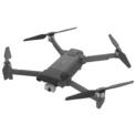 Xiaomi FIMI X8 SE FPV 5,8 GHz Preto - Drone
