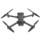 Xiaomi FIMI X8 SE FPV 5,8 GHz Preto - Drone - Item2