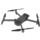 Xiaomi FIMI X8 SE FPV 5,8 GHz Preto - Drone - Item3