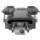 Xiaomi FIMI X8 SE FPV 5,8 GHz Preto - Drone - Item5