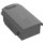 Xiaomi FIMI X8 SE FPV 5,8 GHz Preto - Drone - Item8