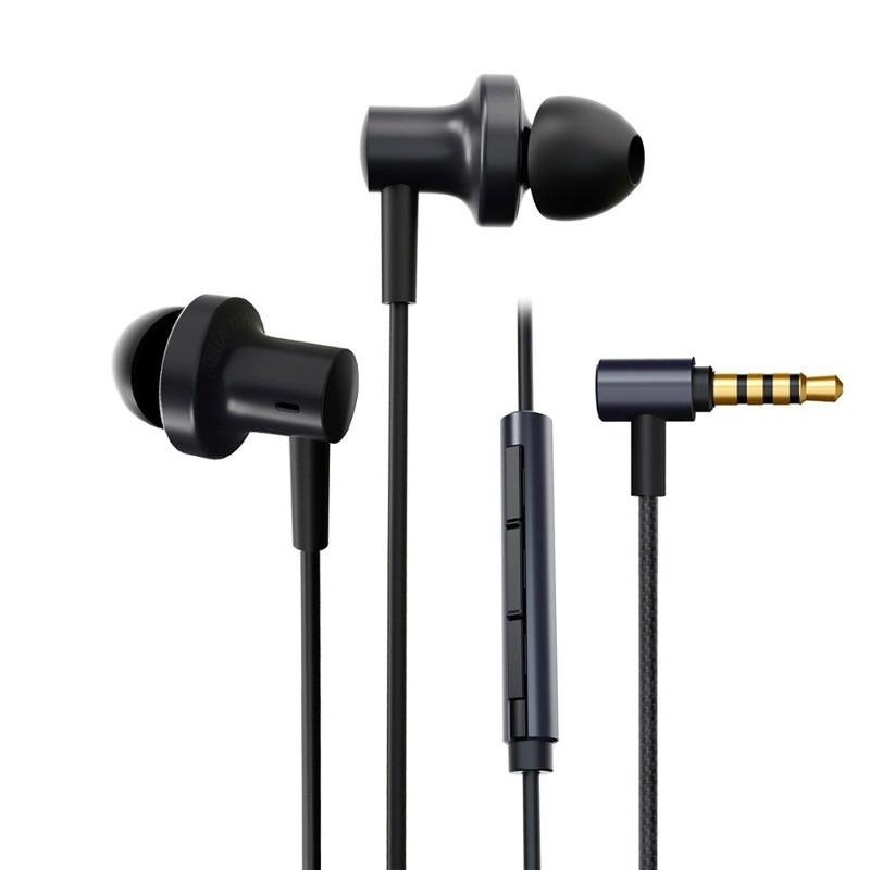 9e0e7bd9d2f Buy Xiaomi In-Ear Headphones Pro 2 - PowerPlanet