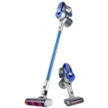 Xiaomi Jimmy JV83 Blue - Cordless Vacuum Cleaner/Without Bag