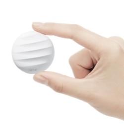 Xiaomi Lunar - Ítem2