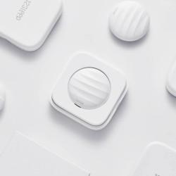 Xiaomi Lunar - Ítem4