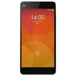 Xiaomi MI4 4G 2GB/16GB - Item1