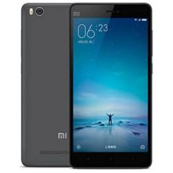 Xiaomi Mi4C 3GB/32GB - Ítem1