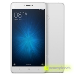 Xiaomi Mi4S 2GB/16GB - Ítem1