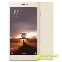 Xiaomi Mi4S 2GB/16GB - Ítem2