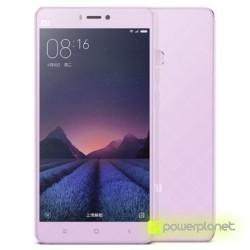 Xiaomi Mi4S 2GB/16GB - Item3