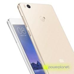 Xiaomi Mi4S - Ítem4