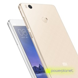 Xiaomi Mi4S - Item4