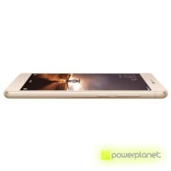Xiaomi Mi4S - Item5