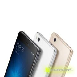 Xiaomi Mi4S - Item7