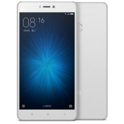 Xiaomi Mi4S - Item1