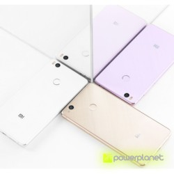 Xiaomi Mi4S 2GB/16GB - Item8