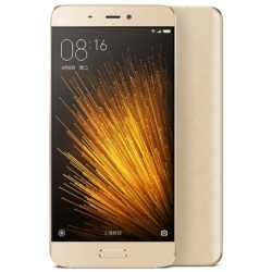 Xiaomi Mi5 High Edition 3GB/64GB - Ítem1