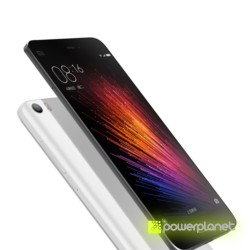 Xiaomi Mi5 Exclusive Edition 4GB/128GB - Ítem4