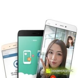 Xiaomi Mi5 Standard Edition 3GB/32GB - Item4