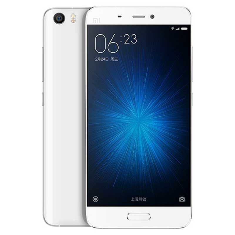 Xiaomi Mi5 High Edition 3GB/64GB