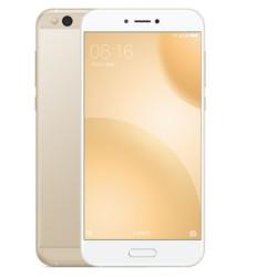 Xiaomi Mi5C - Ítem1