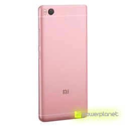 Xiaomi Mi5s 4GB/32GB - Ítem6