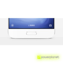 Xiaomi Mi5s 4GB/128GB - Ítem8