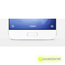 Xiaomi Mi5s 4GB/32GB - Ítem8