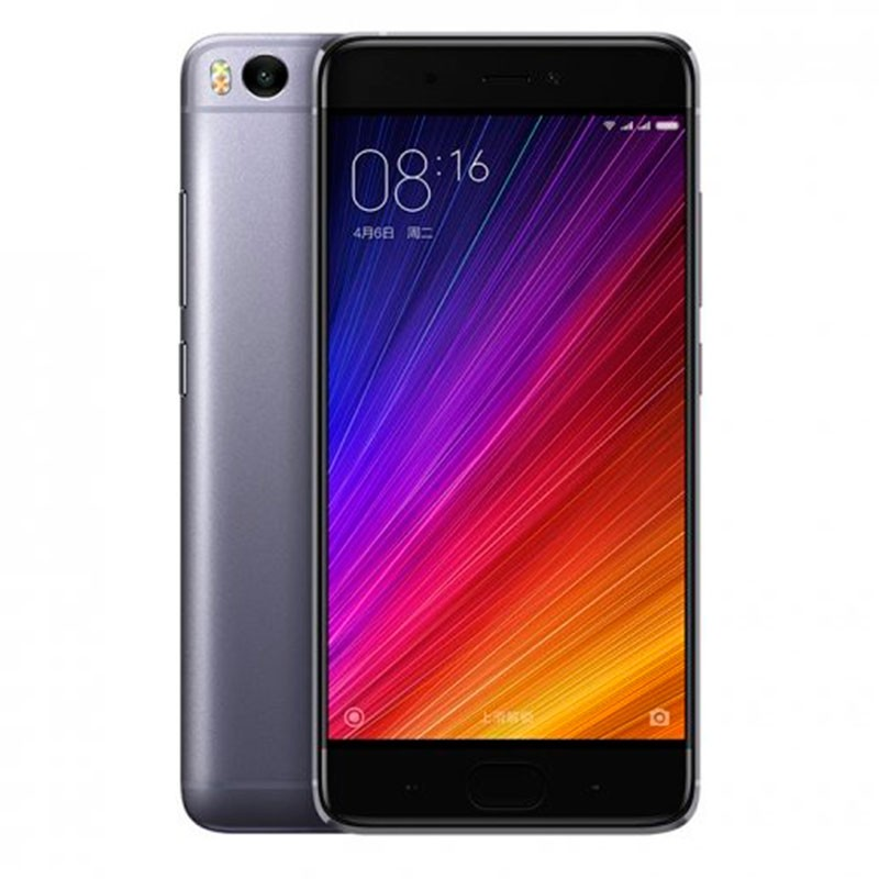 Xiaomi Mi5s - Clase B Reacondicionado
