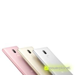 Xiaomi Mi5s Plus de 128GB - Ítem6