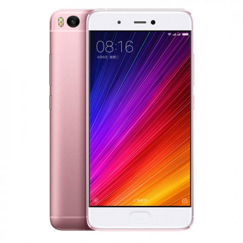 Xiaomi Mi5s 4GB/32GB