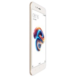 Comprar Xiaomi Mi5X - Item3