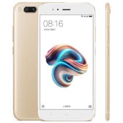 Xiaomi Mi5X - Ítem5