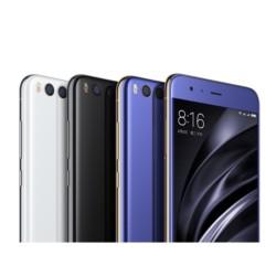 Xiaomi Mi6 - Ítem11
