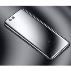 Xiaomi Mi6 - Ítem12