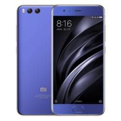 Xiaomi Mi6 - Ítem5